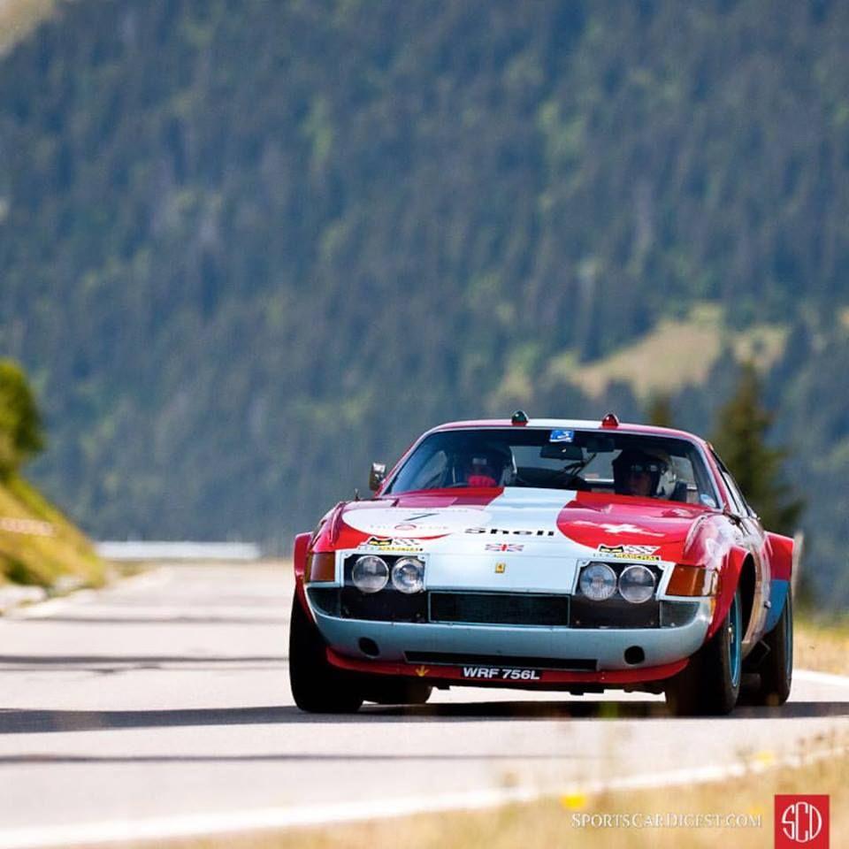 sports car digest sports cars ferrari race cars vintage sports cars pinterest