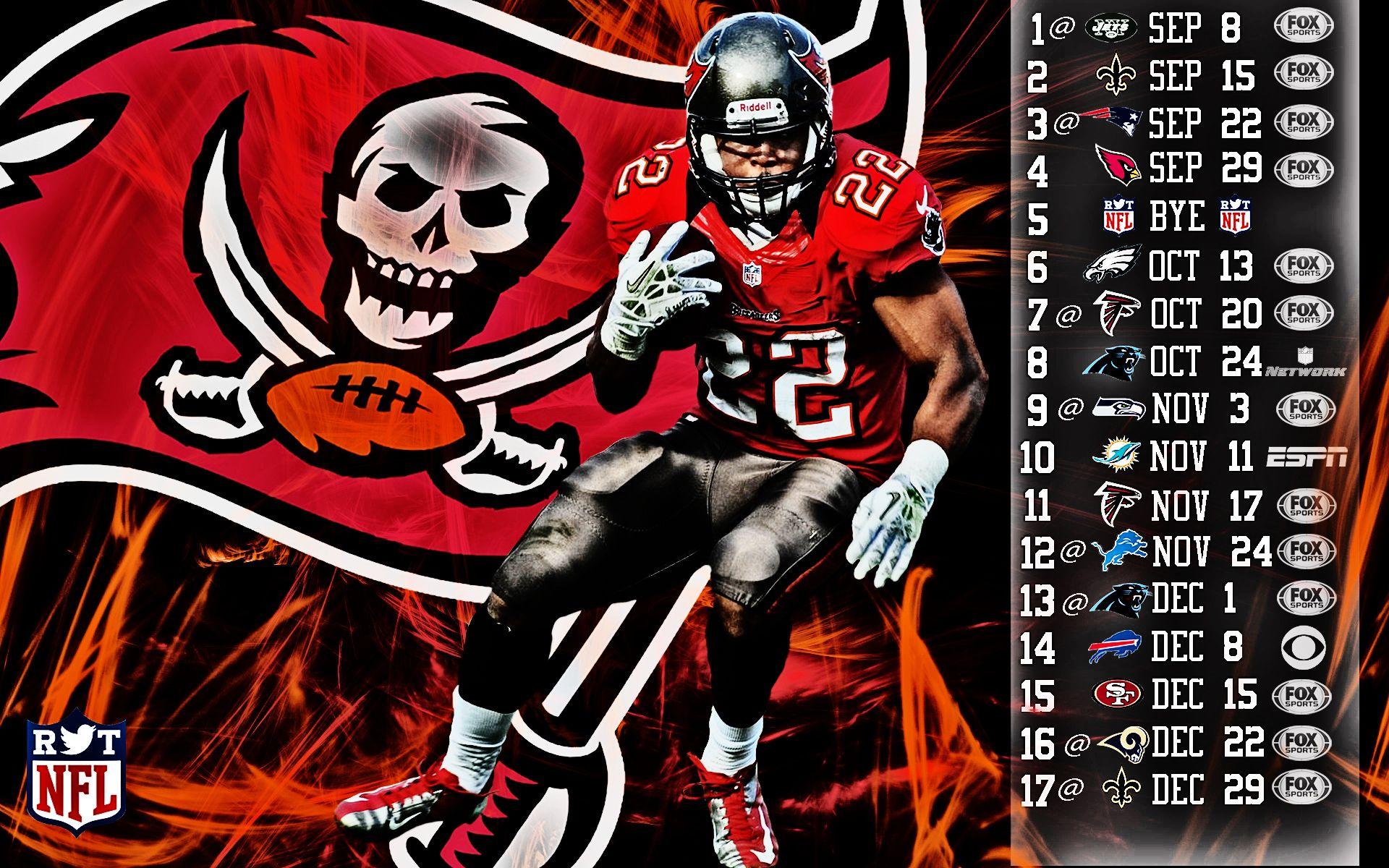 Tampa Bay Buccaneers Wallpaper Desktop Tampa Bay Buccaneers Tampa Bay Buccaneers