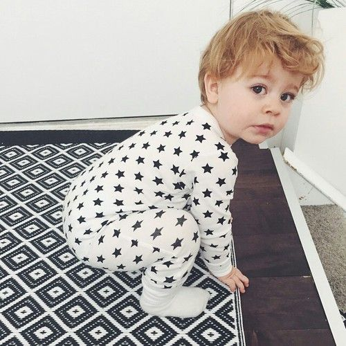 Top Baby Names 2015 For Boys Blonde Baby Boy Blonde Babies