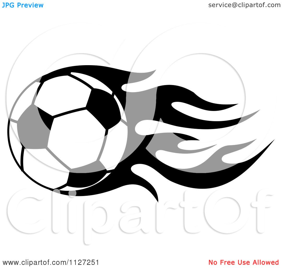 Soccer Ball Clipart Clipart Panda Free Clipart Images Free Clip Art Clip Art Free Clipart Images