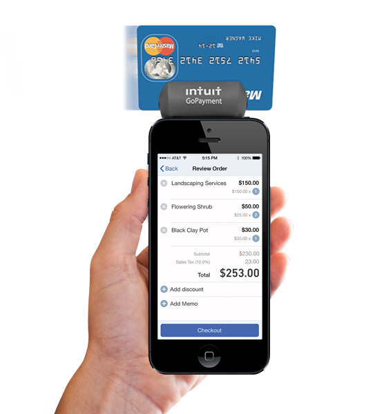 Accept Credit Card Payments Process Credit Cards For Small Businesses Credit Card Payment Mobile Payments Future Of Banking