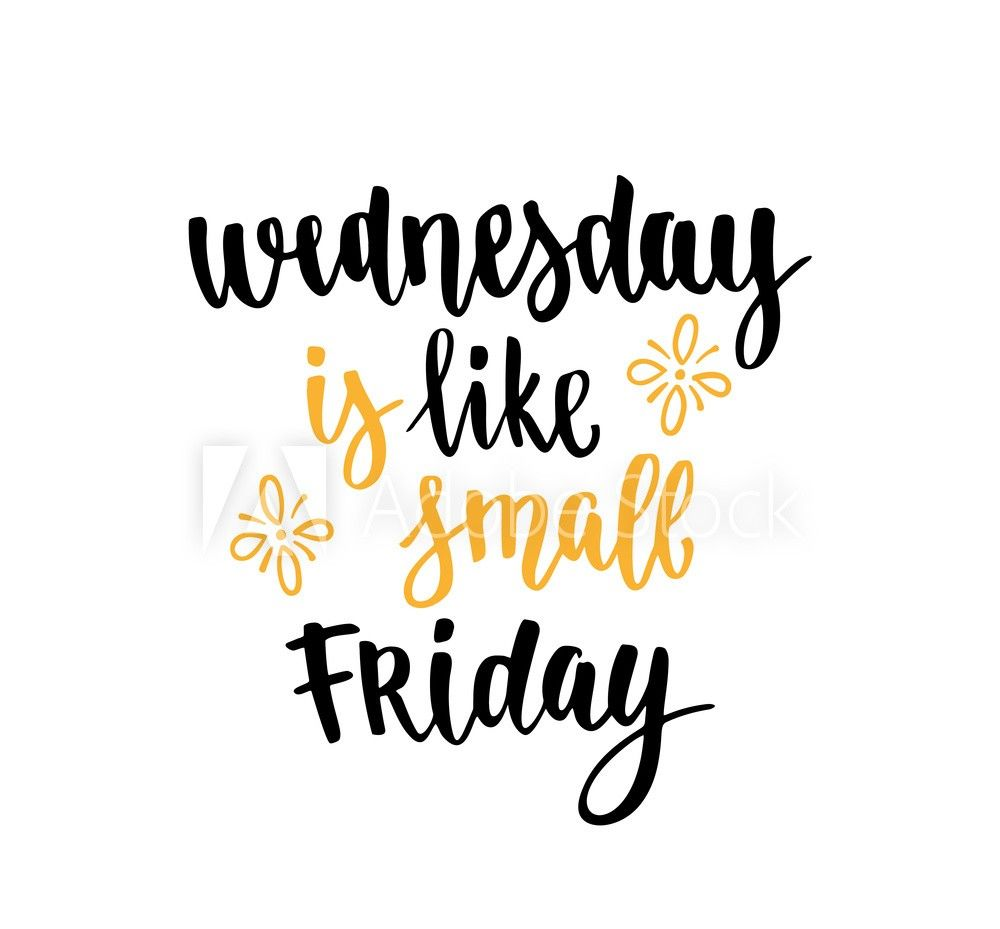Wednesday Feels Like Hope To Us What Do You Think Let Us Know In The Comments Below Marketing Busines In 2021 Image Quotes Wednesday Quotes Happy Wednesday Quotes