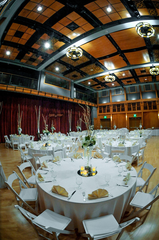 21++ Small adirondack wedding venues ideas in 2021