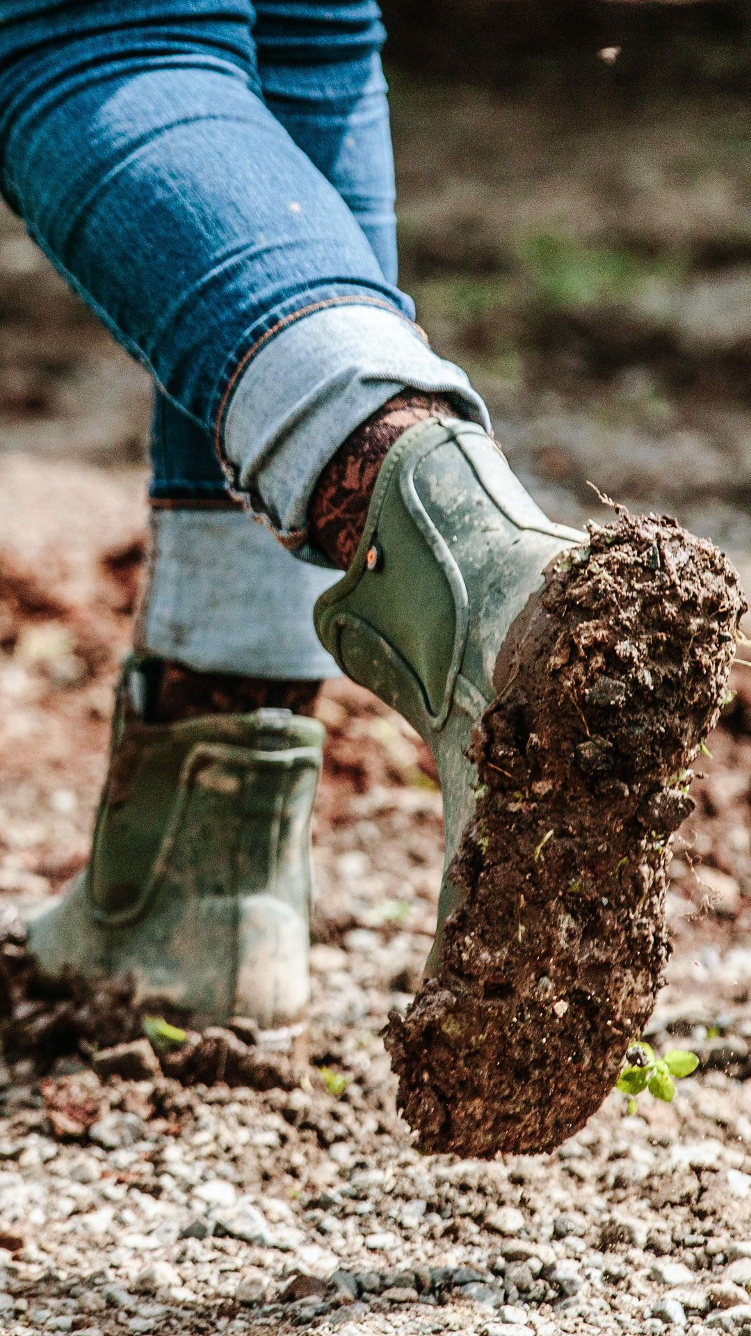 Amanda Plush Slip On In 2020 Gardening Shoes Gardening Outfit