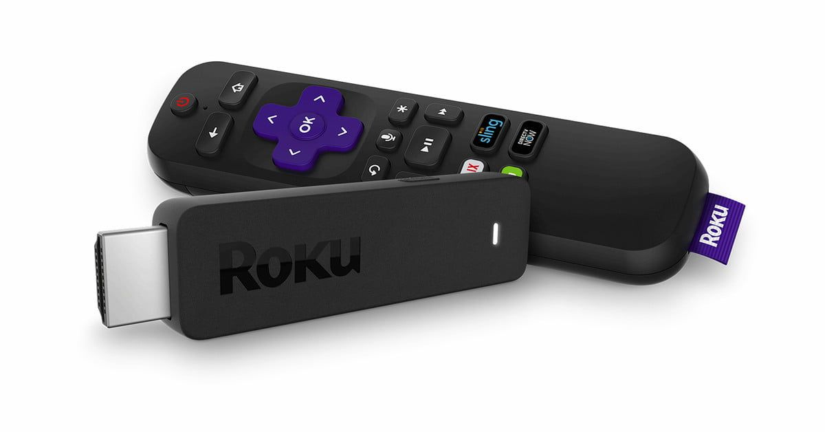 Black Friday May Be Over But The Roku Streaming Stick Is Still 30 Off Roku Streaming Stick Streaming Stick Roku
