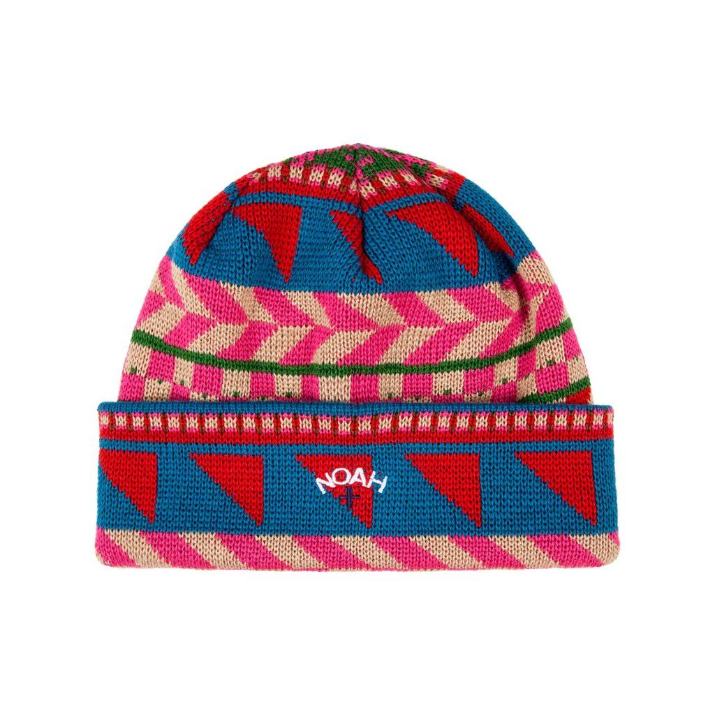 c2efee249 Geometric Beanie - Color Camel | Wish List | Beanie, Hats, Best ...