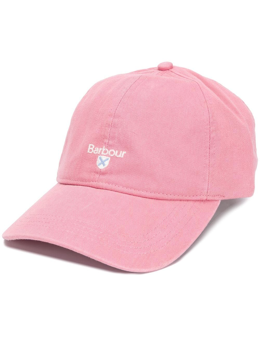440f9030 BARBOUR BARBOUR CASCADE SPORTS CAP - PINK. #barbour | Barbour ...