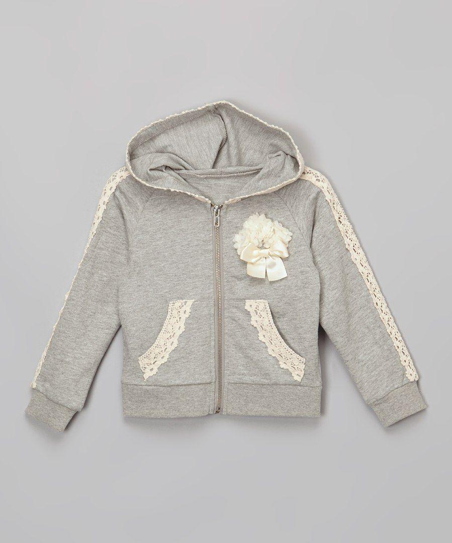 Новости | Одежда для маленьких девочек, Наряды для девочек ...