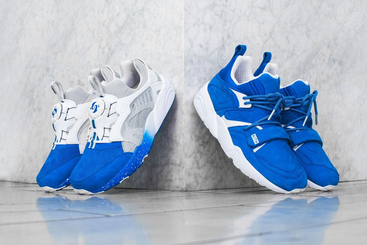 Adidas Running Ultraboost Uncaged Energy Aqua Mistery