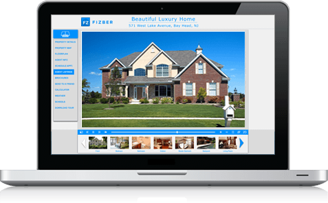 POST YOUR HOME ONLINE FREE AT AT FIZBER Your listing will be seen on ...