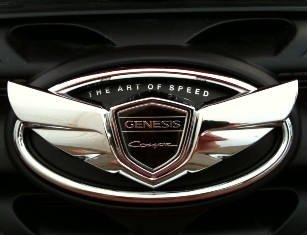 Genesis Car Logo >> Genesis Car Logo Upcoming New Car Release 2020