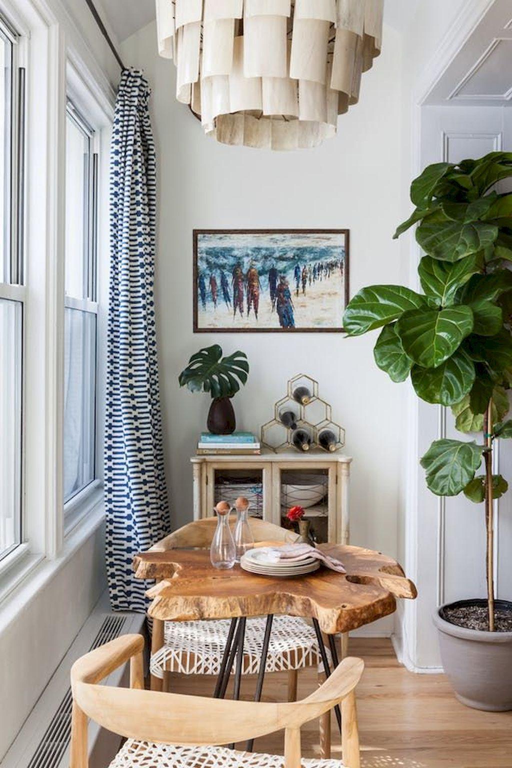 40 Clever Rental Apartment Hacks Ideas | Interior design ...