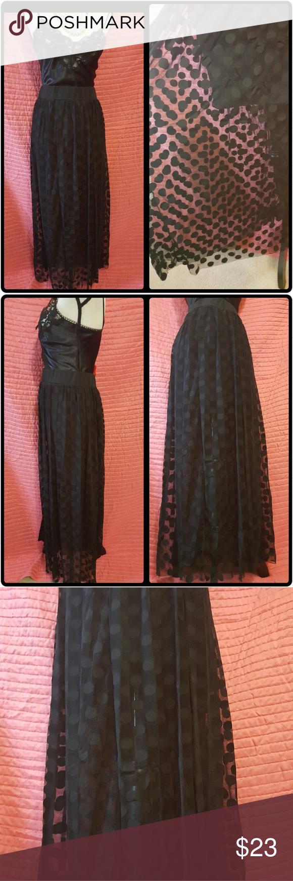 Black maxi skirt boutique black maxi short skirts and shorts