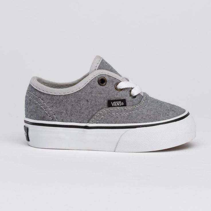 These are too cute. Cute Baby Vans ... f64d97e76