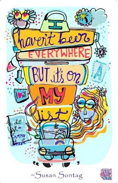 Super Travel Quotes Inspirational Hindi Ideas #travel # ...