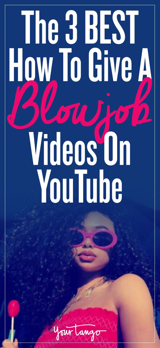 free high definition ebony porn