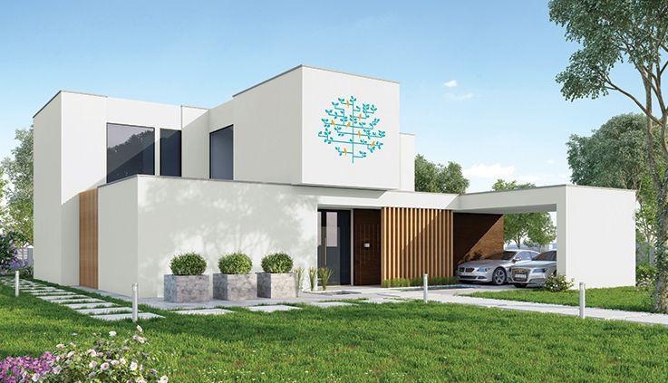 Get Range Of Wall Art Exterior Home Earthy Designs Asian Paints Asian Paints Exterior Wall Art House Designs Exterior