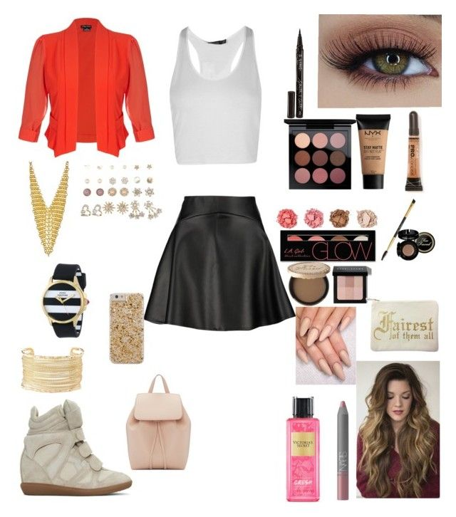 Zoey Stevens inspired Outfit | Outfits, Fashion, City chic