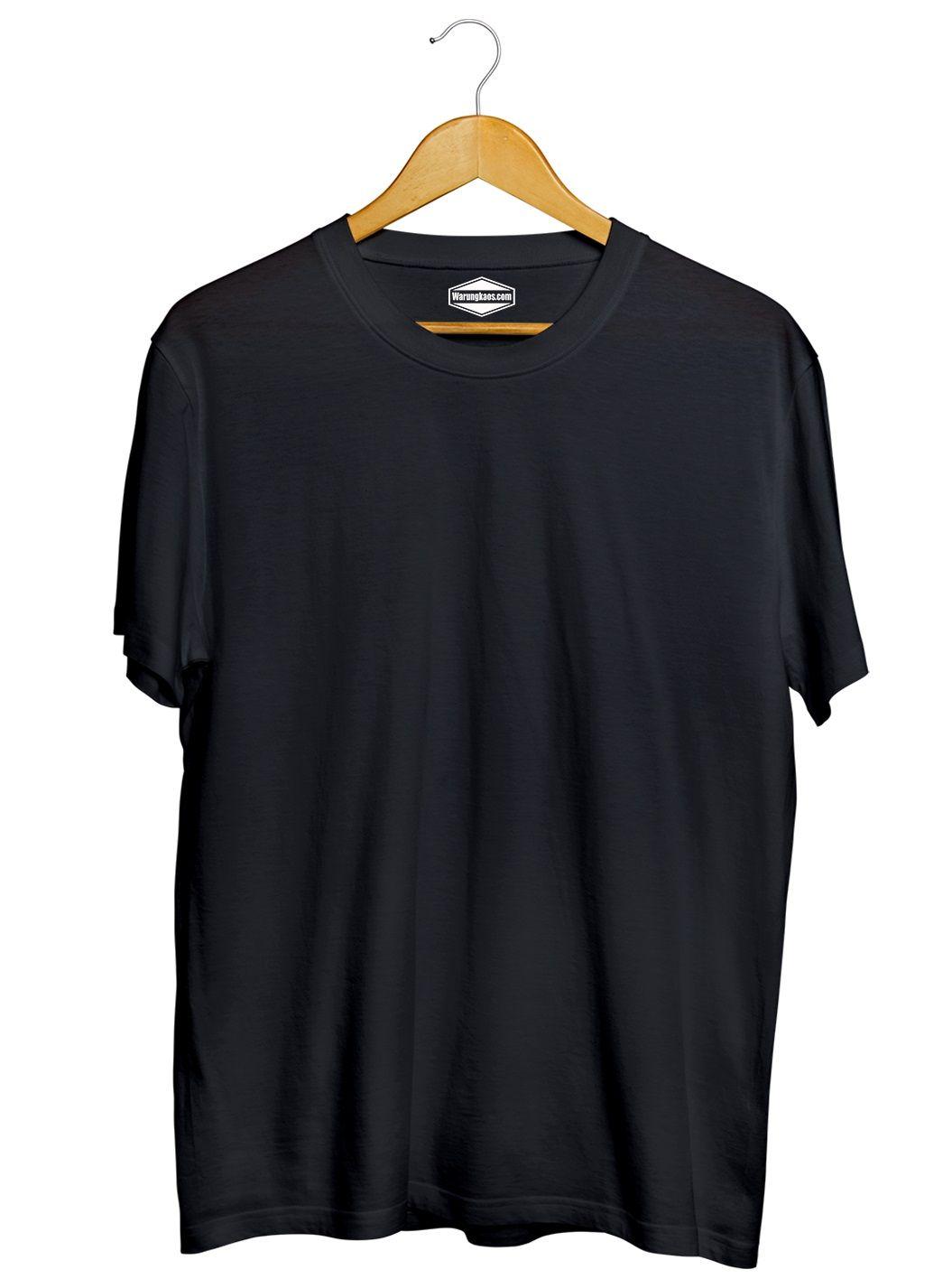 92 Ide Desain Sablon Kaos Polos Gratis Terbaru Untuk Di Contoh