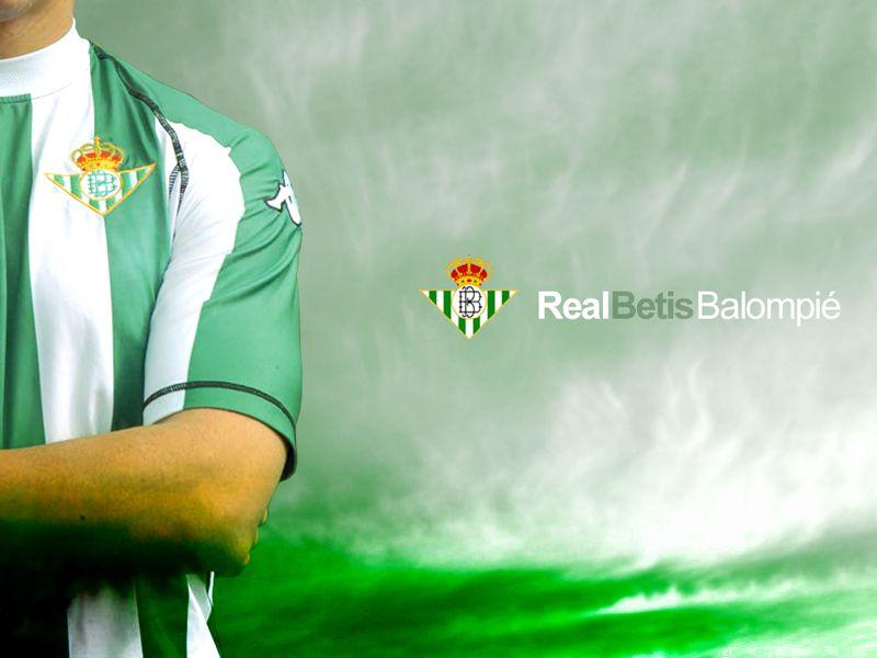 29 Ideas De Real Betis Balompie Betis Balompie Cartas De Fútbol