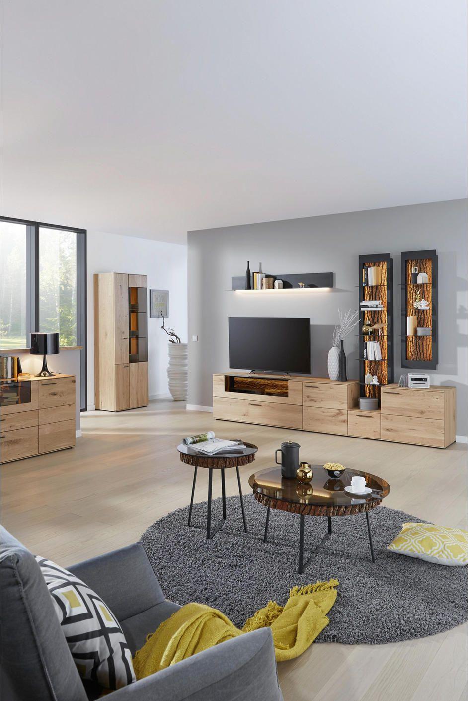24 Wohnzimmer Wandfarbe Modern