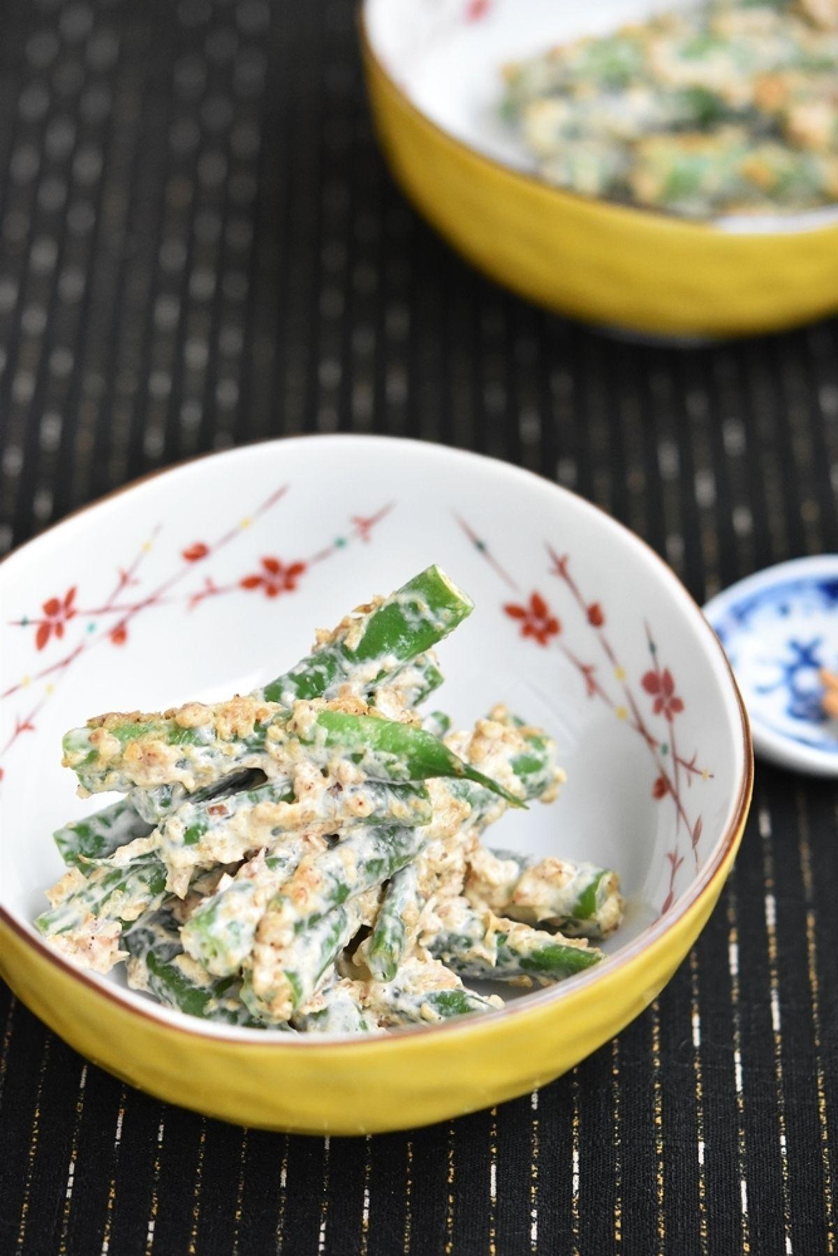 安いレシピ・作り方の人気順 簡単料理の楽天レシピ