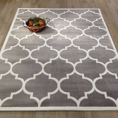 Top 20 Best Area Rugs In 2020 Reviews Moroccan Trellis Buy Area