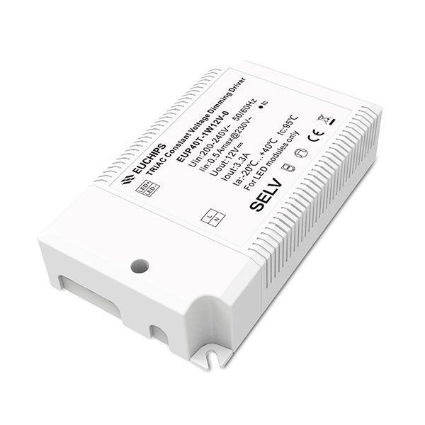 Led Dimmable Driver Led Drivers Led Led Indoor Lighting