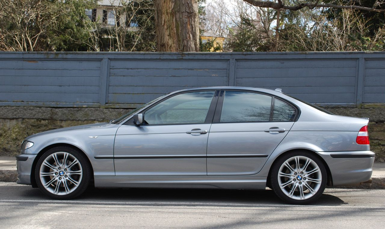 small resolution of e46 zhp google search e46 330i bmw e46 cute stuff rolling carts