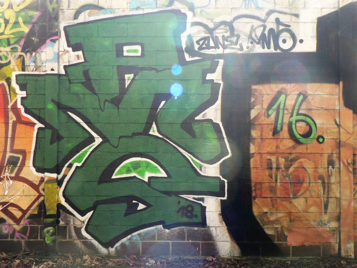 Graffiti Farben.02817 Berlinermauern Blog Graffiti Neon Signs Neon