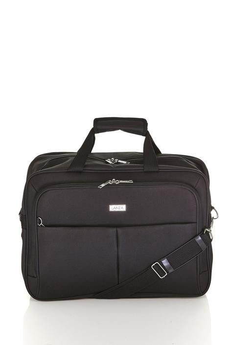 factory authentic amazing selection buy best Lanza Titan Lite E/W Cabin Bag - Cabin & Computer (3136189 ...