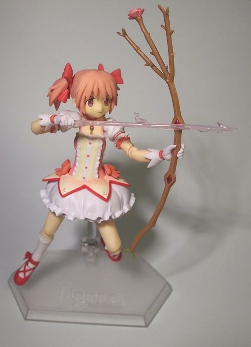 Pin By Skinni Wini On Puella Magi Madoka Magica Cosplay