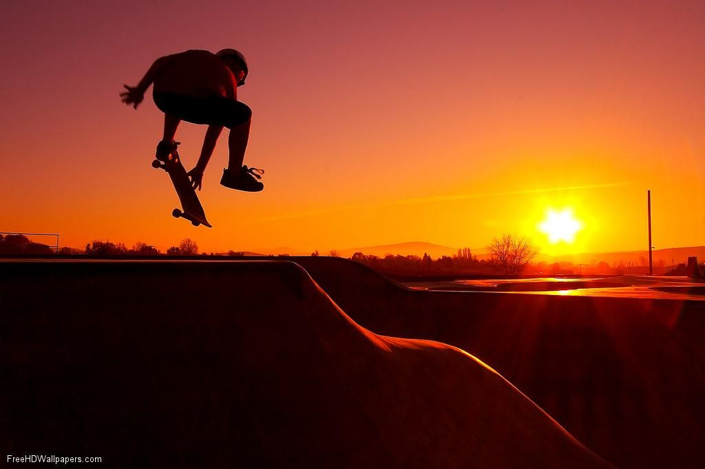 movanaqe: skateboard wallpaper 1024×682 Skate Wallpaper (37 Wallpapers) | Adorable Wallpapers