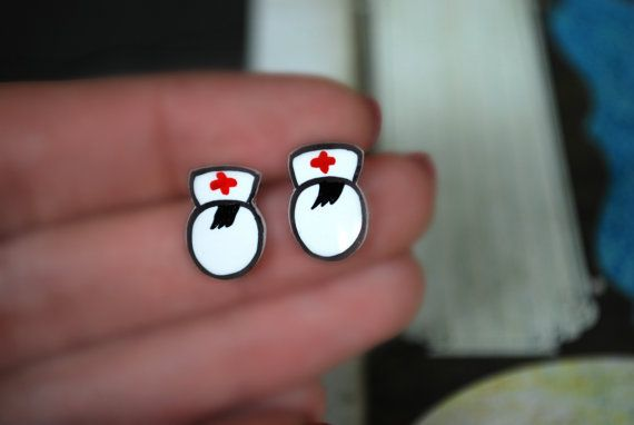 https://www.etsy.com/listing/230504694/nurse-earrings-nurse-studs-earrings-for?ref=shop_home_active_4