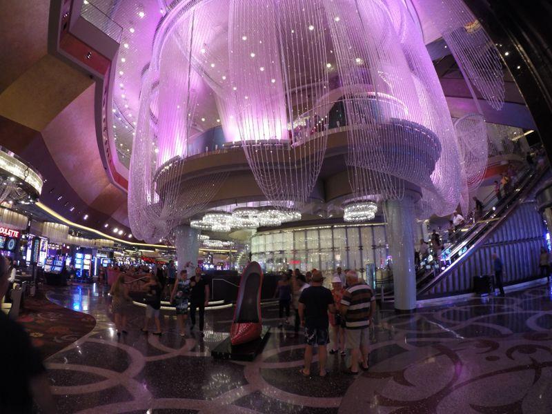 25 Hoteles Temáticos Que Podrías Elegir Y Deberías Conocer En Las Vegas Hoteles Hoteles Tematicos Las Vegas