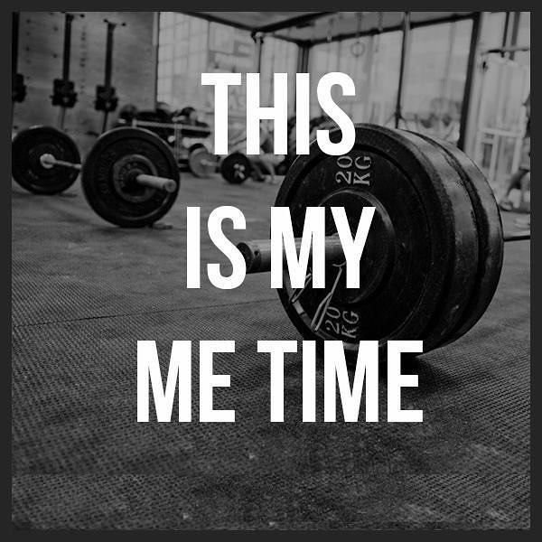 NO EXCUSES...hit it hard! Get it done! #gymtime #success #motivation #fitness #health #exercise #a3d...