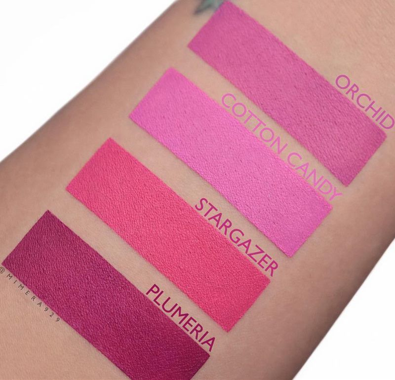 Lip Gloss by Anastasia Beverly Hills #15