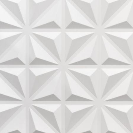 Panneaux muraux 3d motif diamond texture pinterest for 3d outdoor wall tiles