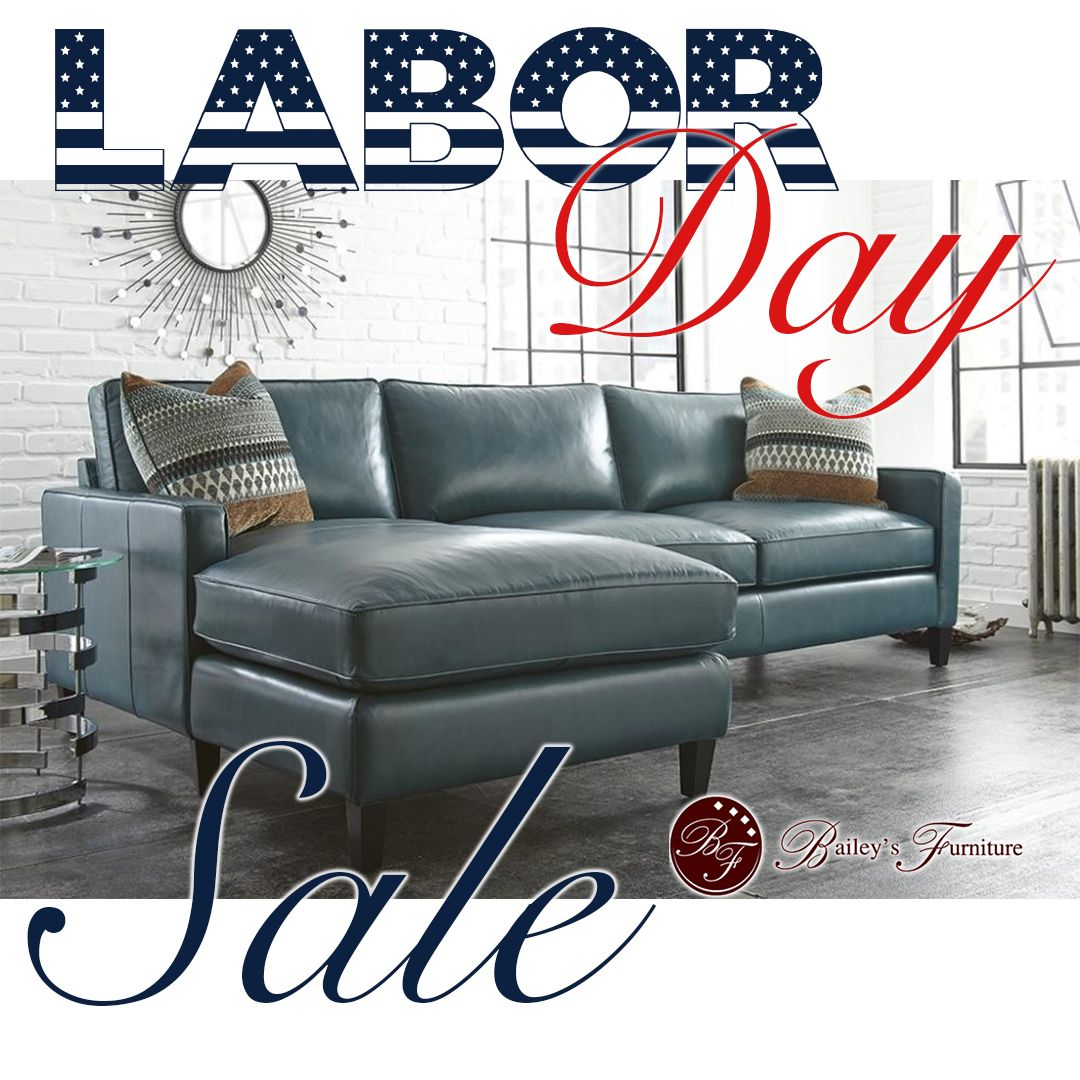 Labor Day Sale Come In Today 3910 W Camp Wisdom Dallas Tx 75237 Phone 972 283 3152 Baileysfurniture Bed Baileys Furniture Furniture Bedroom Sets