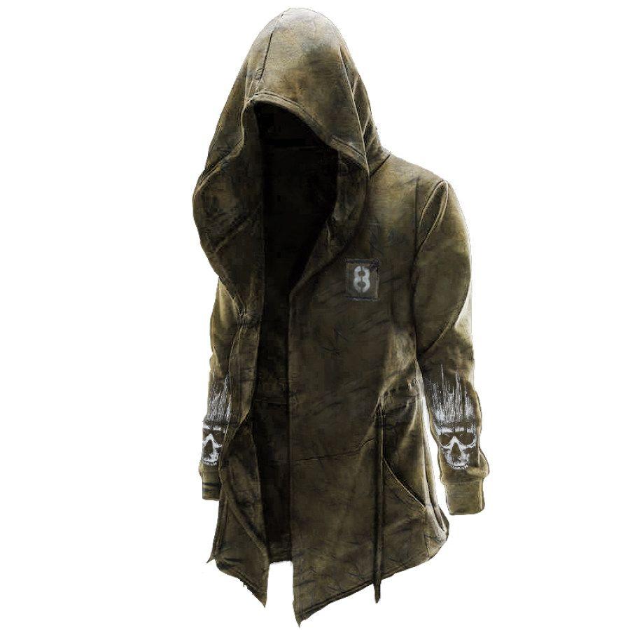 Cagoule Black Hoodie Jacket Salolist Com In 2021 Black Jacket Hoodie Black Hoodie Warm Jacket [ 900 x 900 Pixel ]