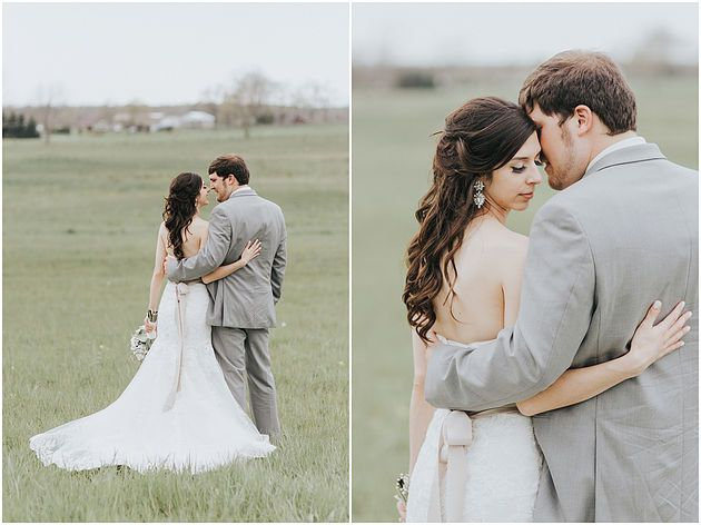 This gorgeous western Pennsylvania wedding venue truly has ...