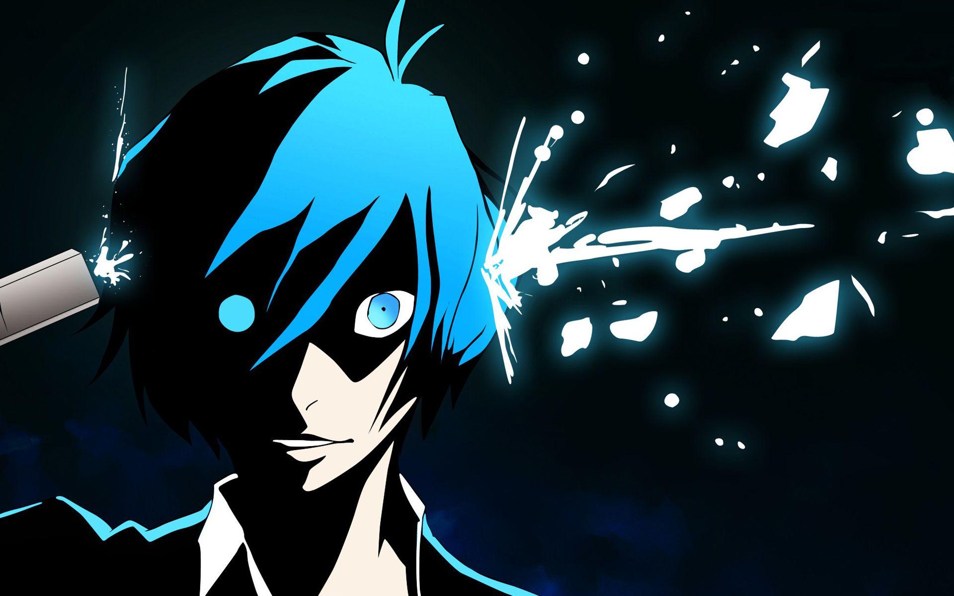 flirting games anime eyes images hd wallpaper