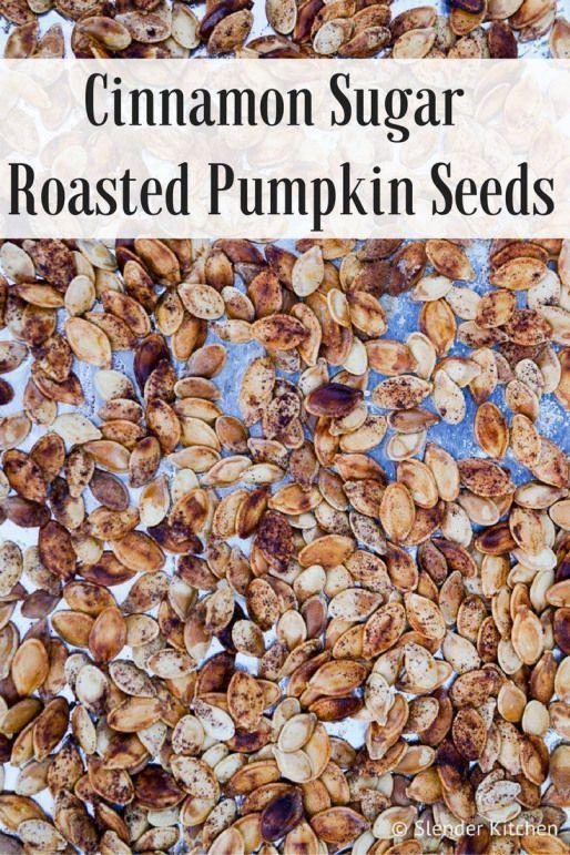 Cinnamon Sugar Roasted Pumpkin Seeds #snack #holiday #kidfriendly #makeahead #seeds #pumpkin #seeds #roastedpumpkinseedsrecipe Cinnamon Sugar Roasted Pumpkin Seeds #snack #holiday #kidfriendly #makeahead #seeds #pumpkin #seeds #roastedpumpkinseeds Cinnamon Sugar Roasted Pumpkin Seeds #snack #holiday #kidfriendly #makeahead #seeds #pumpkin #seeds #roastedpumpkinseedsrecipe Cinnamon Sugar Roasted Pumpkin Seeds #snack #holiday #kidfriendly #makeahead #seeds #pumpkin #seeds #pumpkinseedsrecipebaked