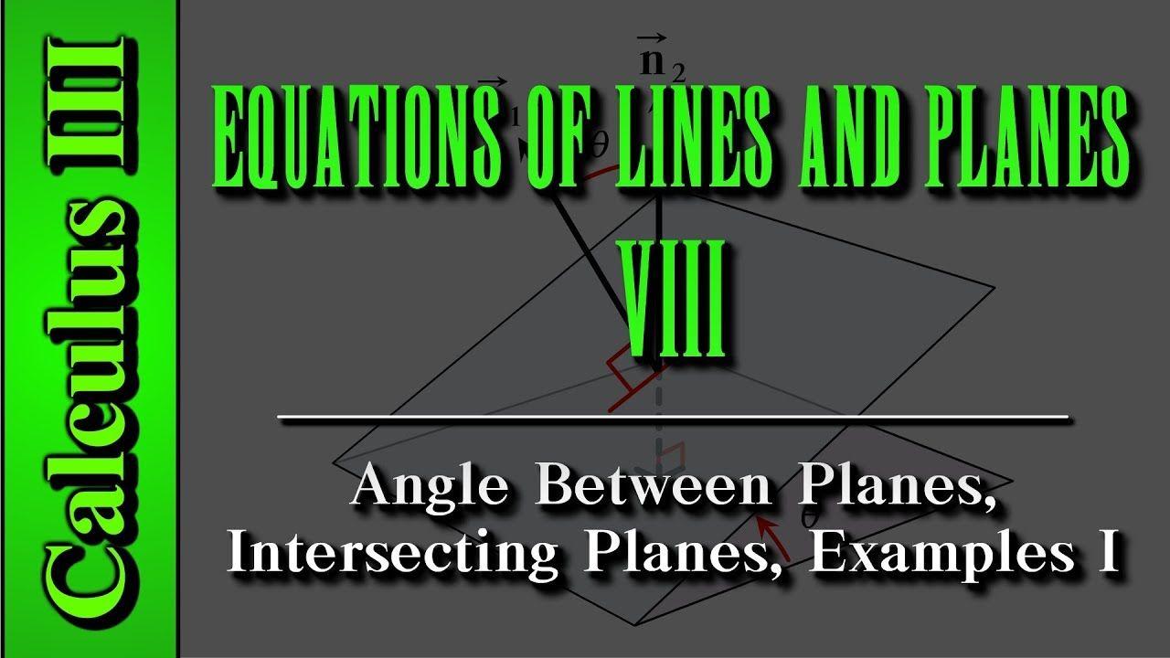 52 Calculus Iii Ideas Calculus Iii Cartesian Coordinates