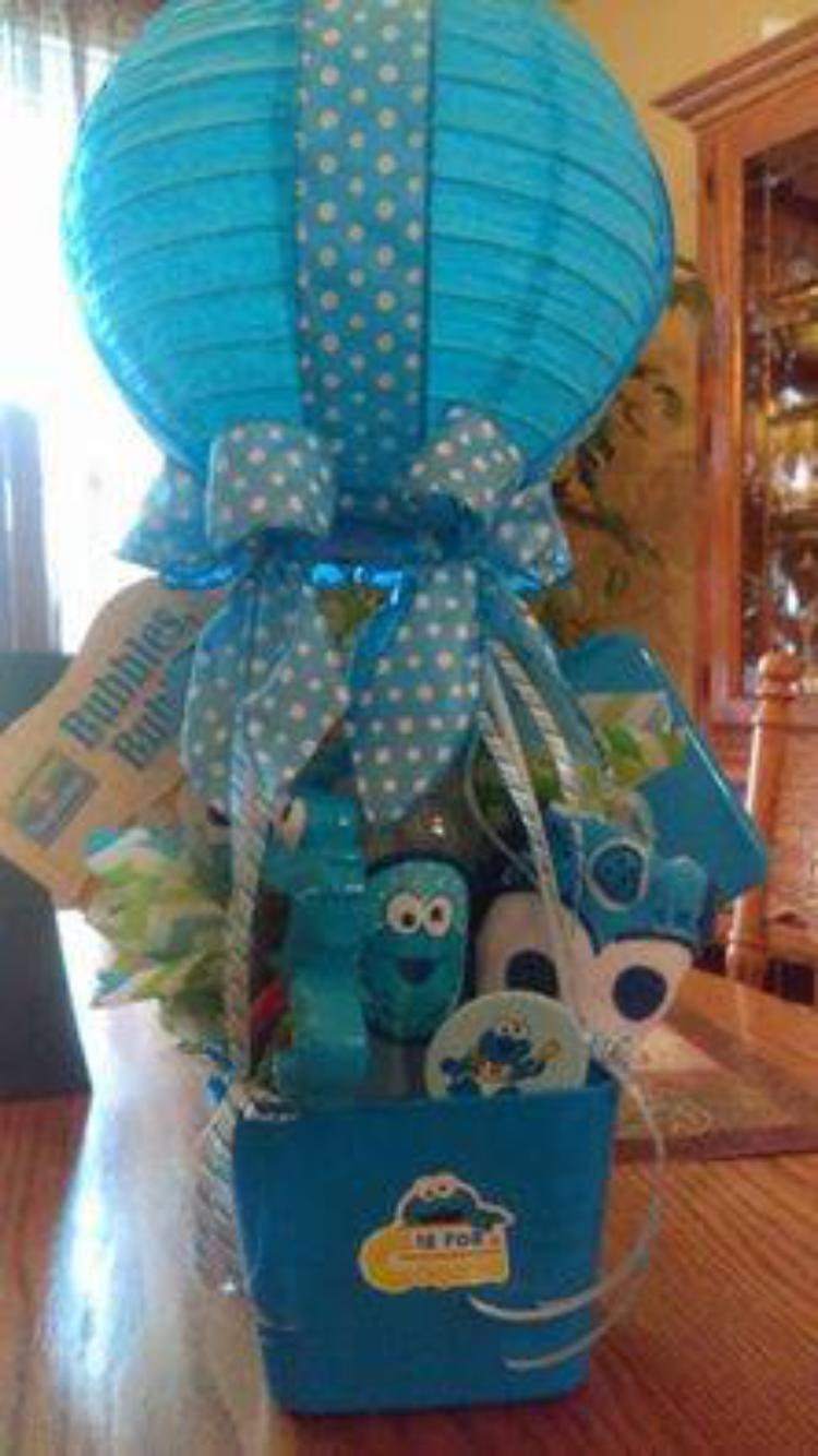 Dollar tree gift basket   Homemade Gifts   Pinterest   Dollar tree ...