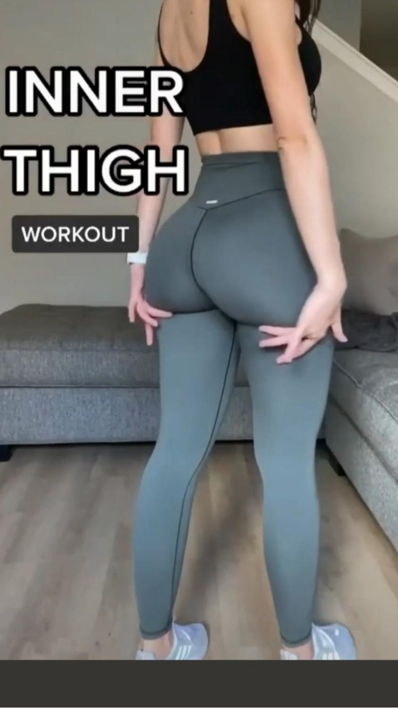 Thinner waist workout   Flat tummy   Fab burning  