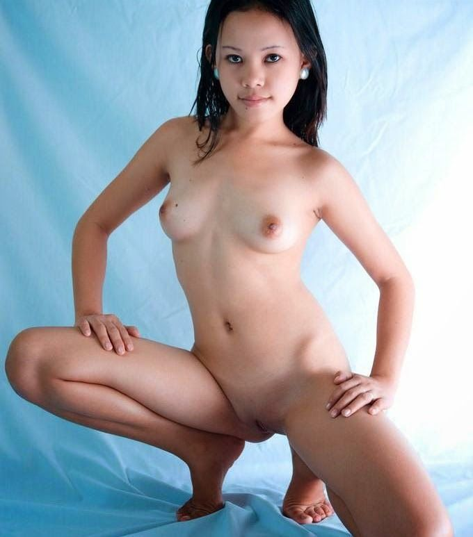 Hot student party nude