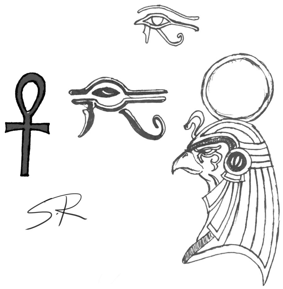 Ra the egyptian sun god thinglink ancient language glyps ra the egyptian sun god thinglink buycottarizona