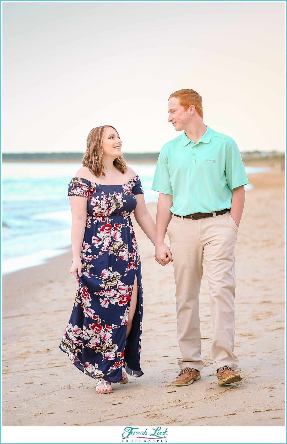 Virginia Beach Love Story Love story, Virginia beach
