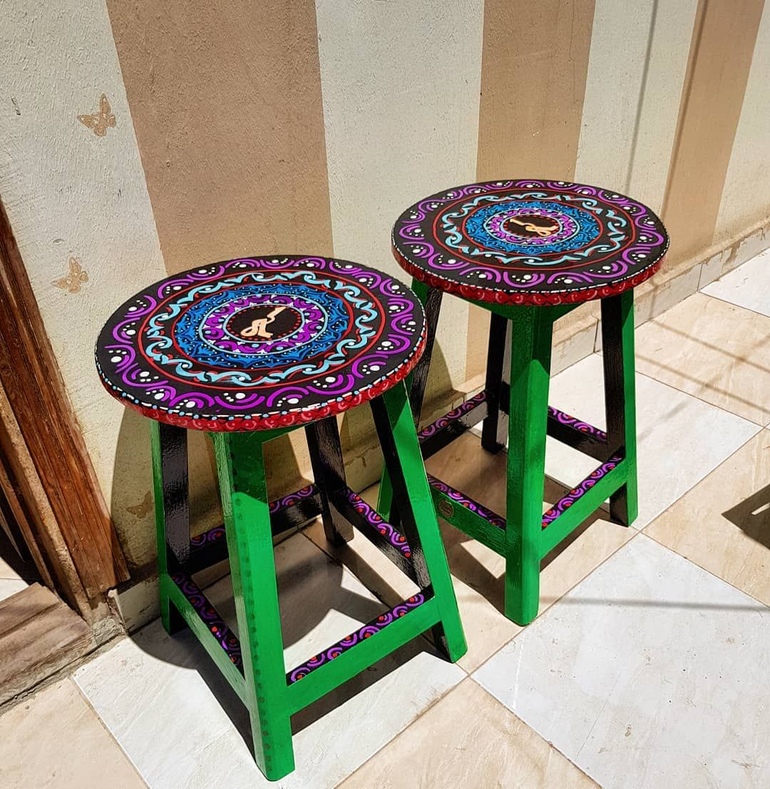Homedecor homeaccesories home furniture furnituredesign